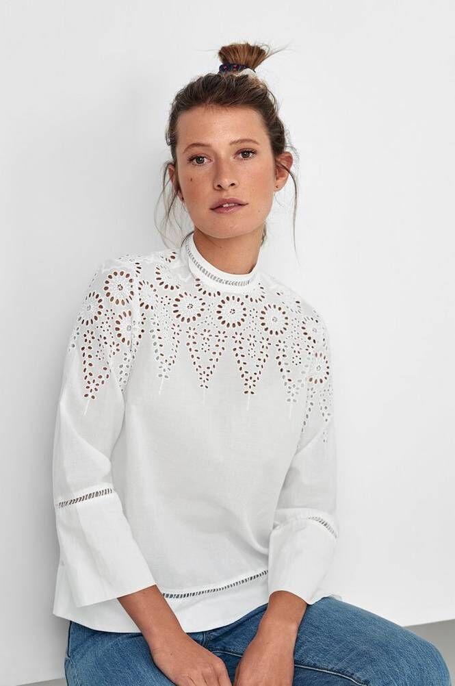 Joelle Azalea paita