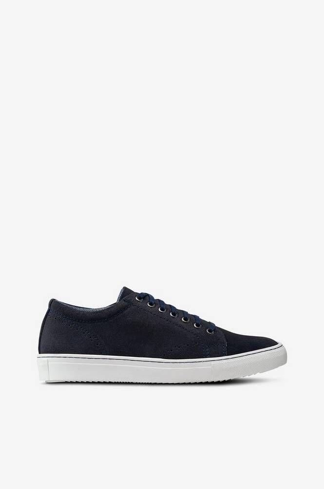 Sons of Owen Lowe-kengät