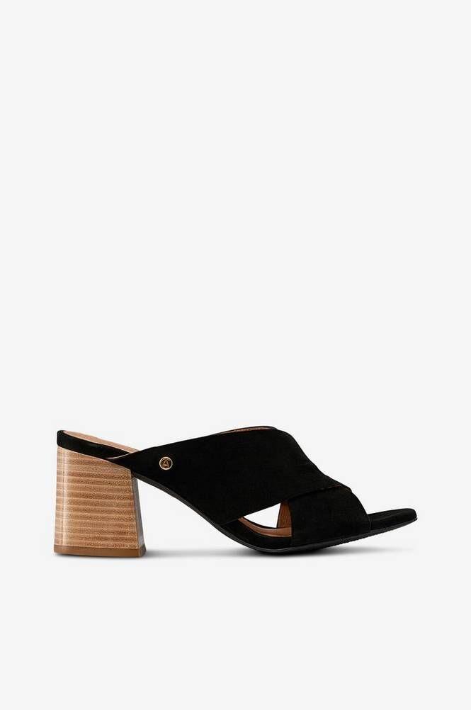 Agnes Cecilia Esther-sandaletit