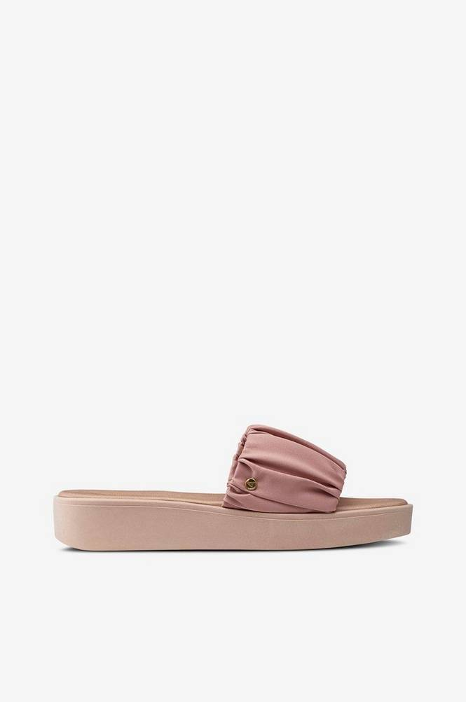 Agnes Cecilia Astrid-sandaalit