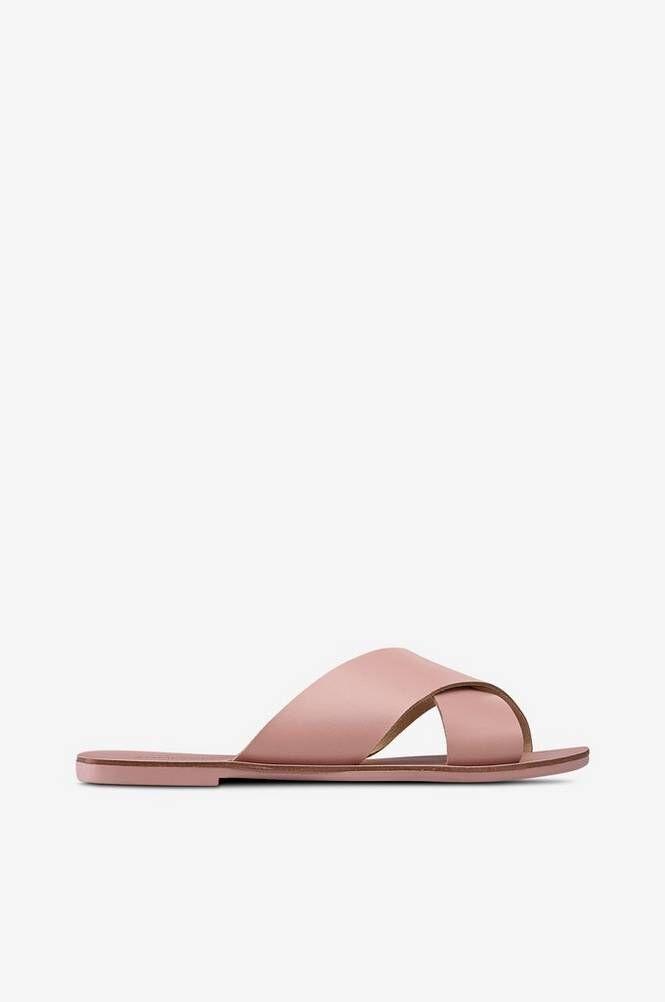 Agnes Cecilia Charlotte-sandaalit