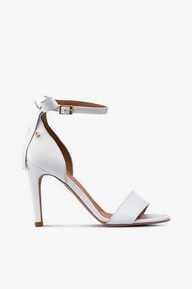 Agnes Cecilia Ylva-sandaletit