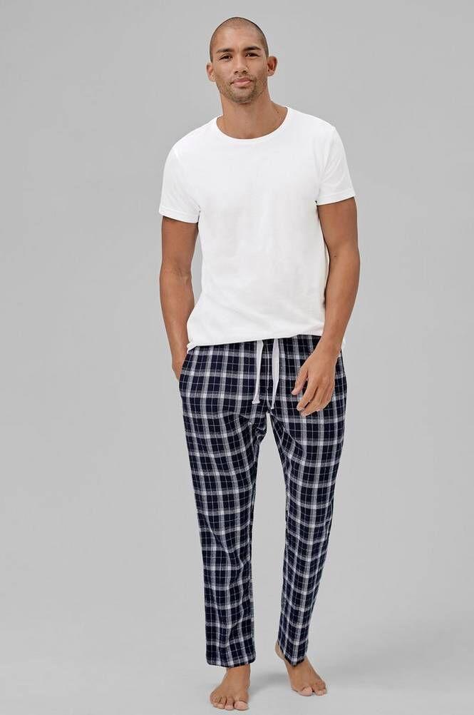 Ellos Christoffer pyjamahousut
