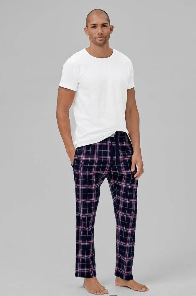 Ellos Christoffer-pyjamahousut
