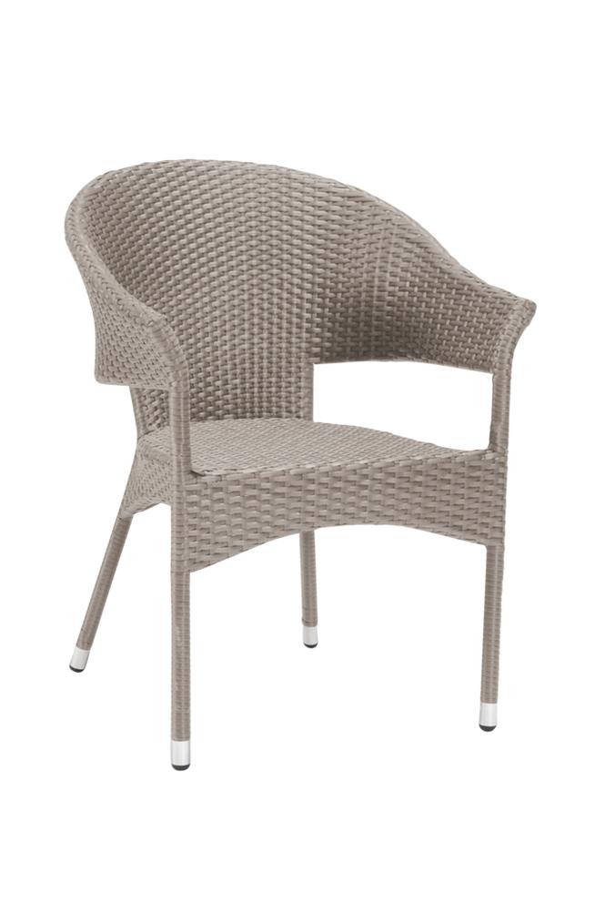 Hillerstorp Pinottava NAMIBIA-tuoli