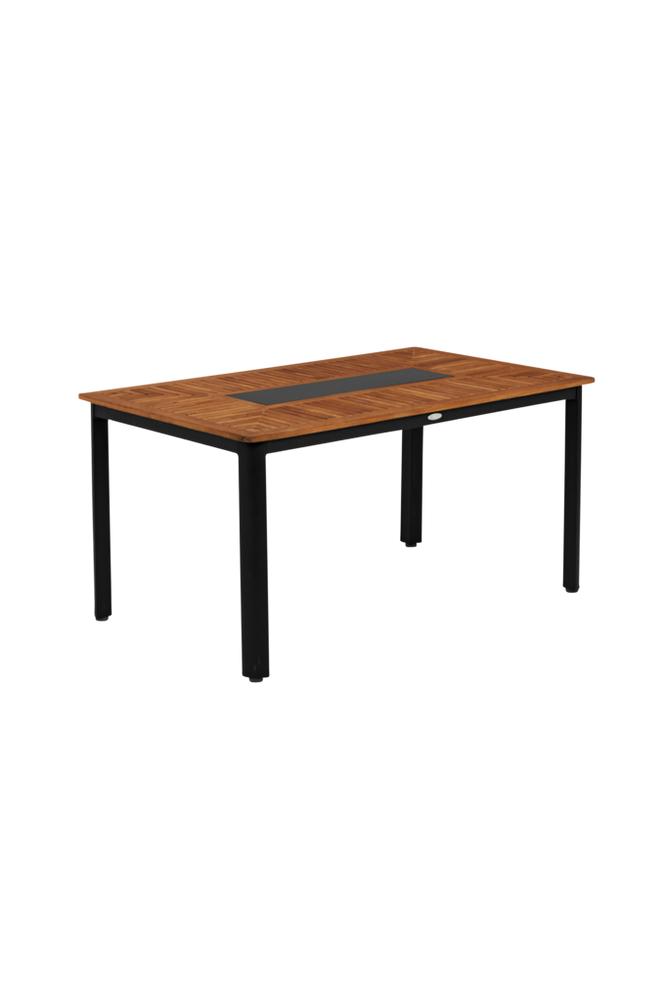 Hillerstorp NYDALA-pöytä 90x150 cm