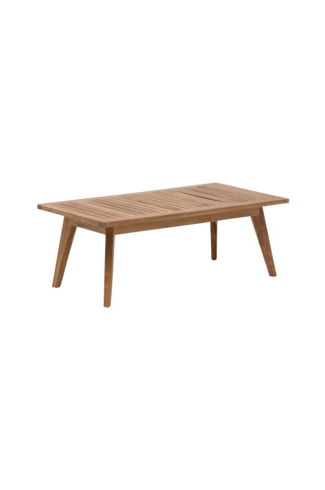 Hillerstorp ARDERNÄS-pöytä 60x120 cm