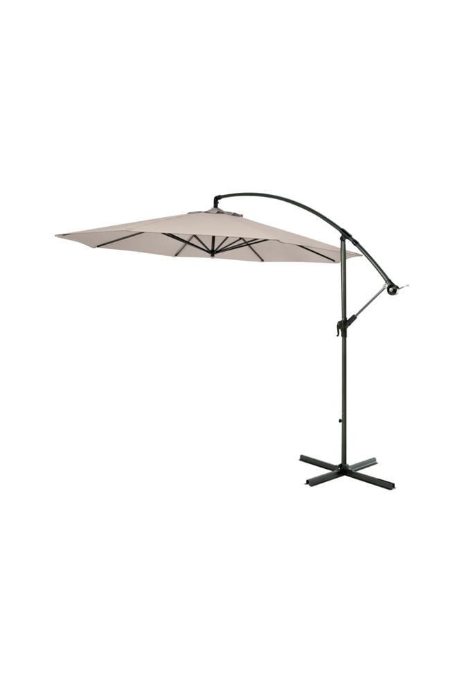 Hillerstorp SIDEWINDER 300 -aurinkovarjo