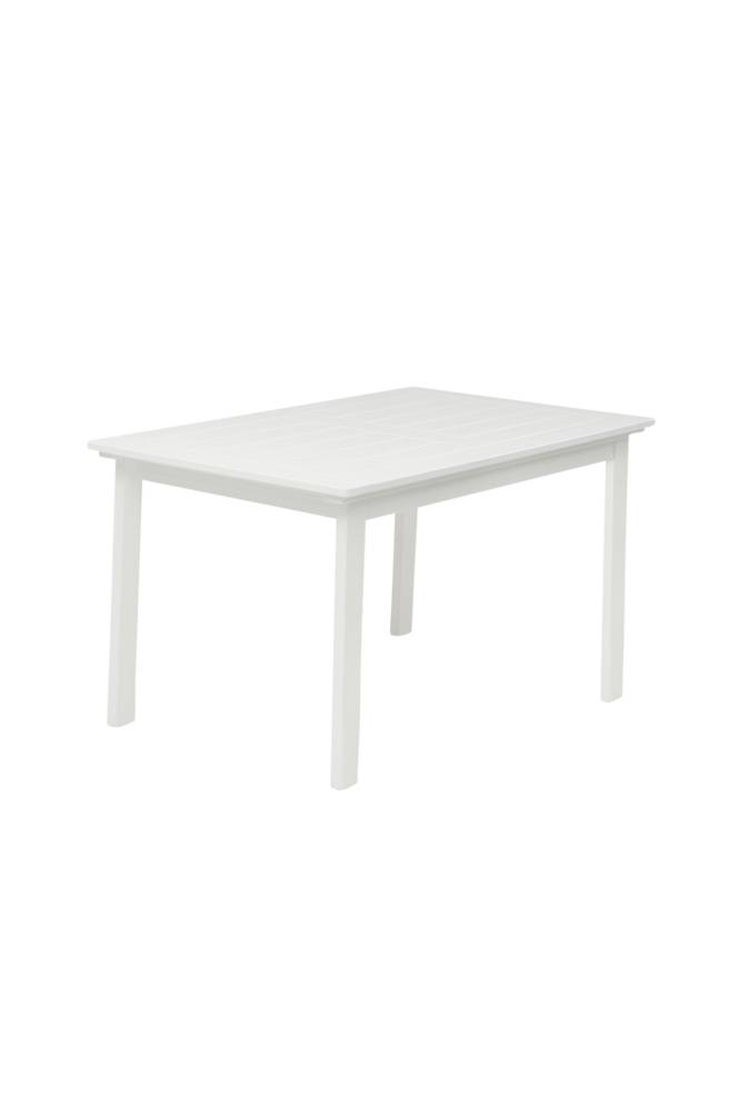 Hillerstorp LÄCKÖ-pöytä 80x135 cm