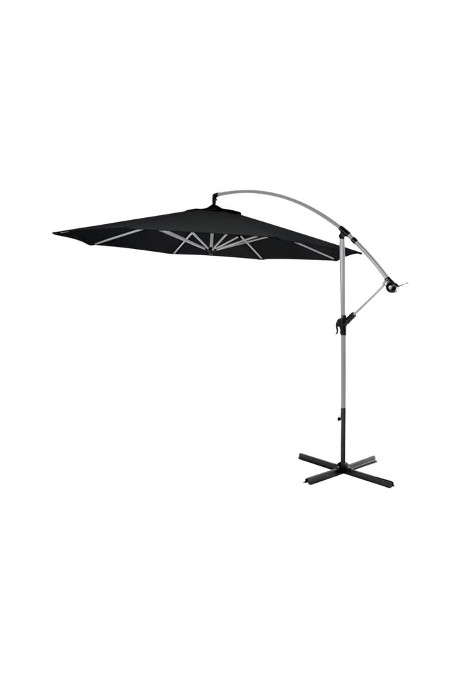 Hillerstorp SIDEWINDER-aurinkovarjo 350