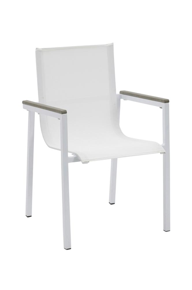 Hillerstorp Pinottava ARLÖV-tuoli