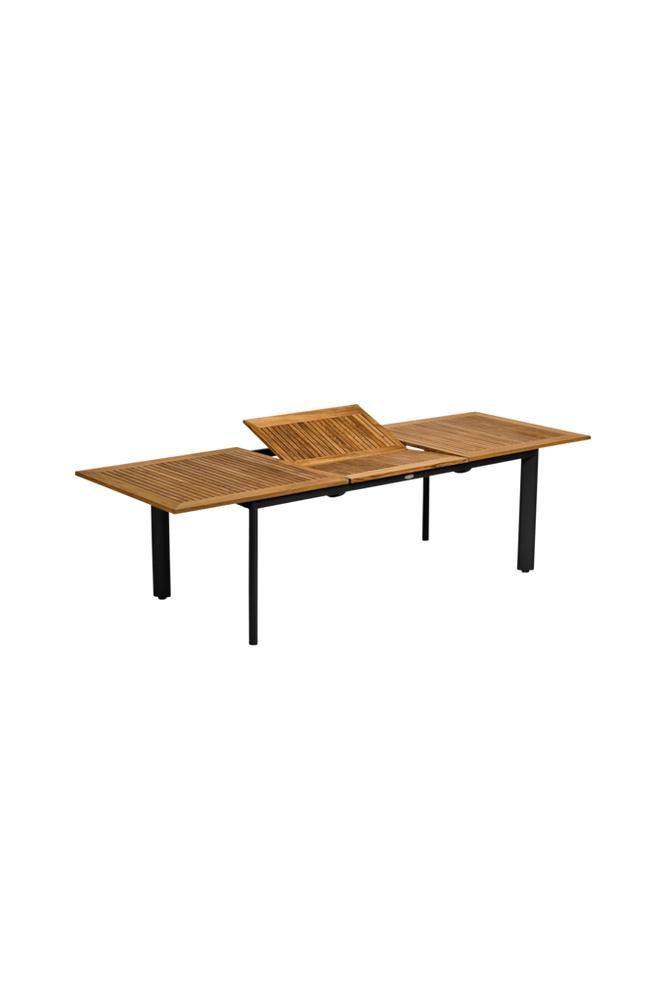Hillerstorp NYDALA-pöytä 96x200 cm