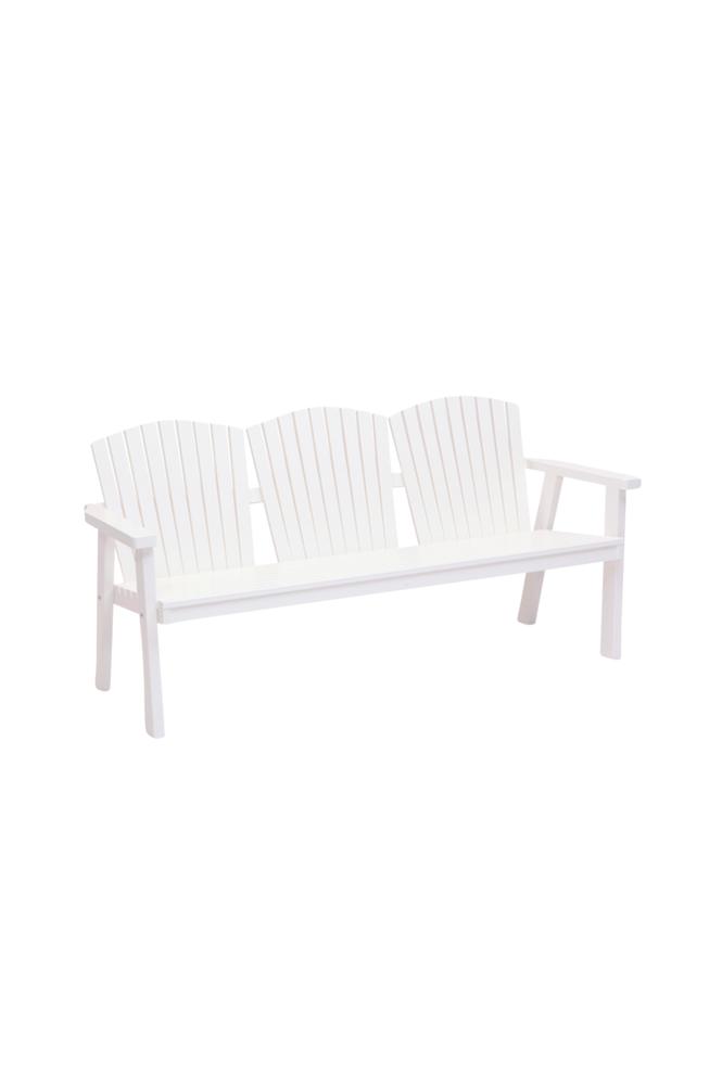 Hillerstorp SOLVIK-sohva