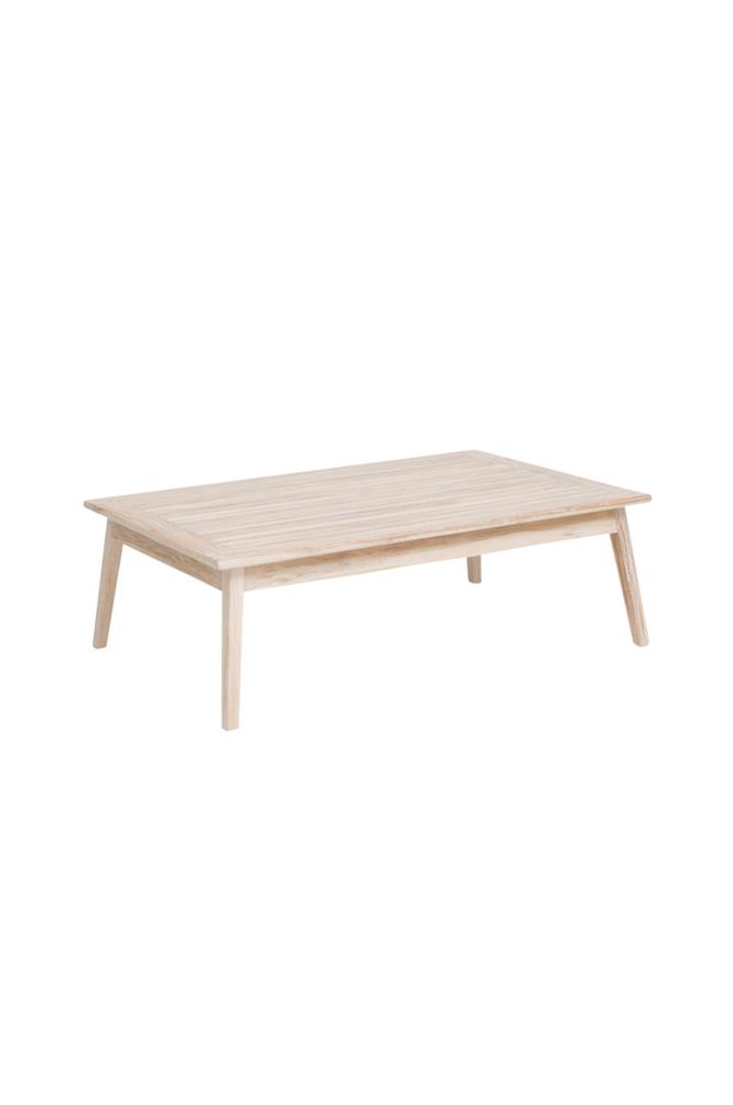 Hillerstorp WELLINGTON-pöytä 80 x 120 cm