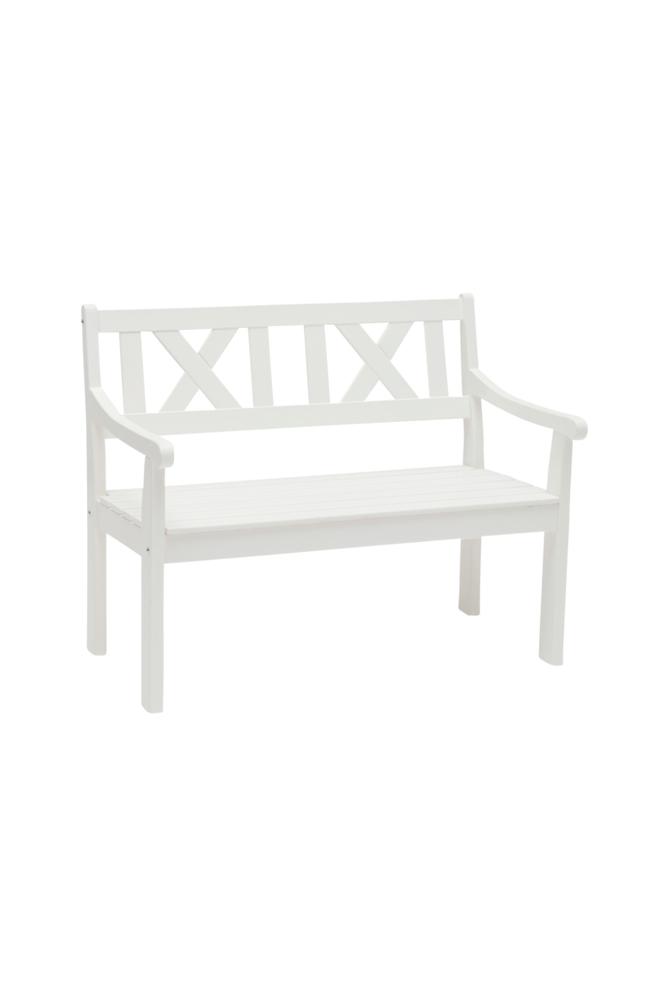 Hillerstorp 2:n istuttava LÄCKÖ-sohva
