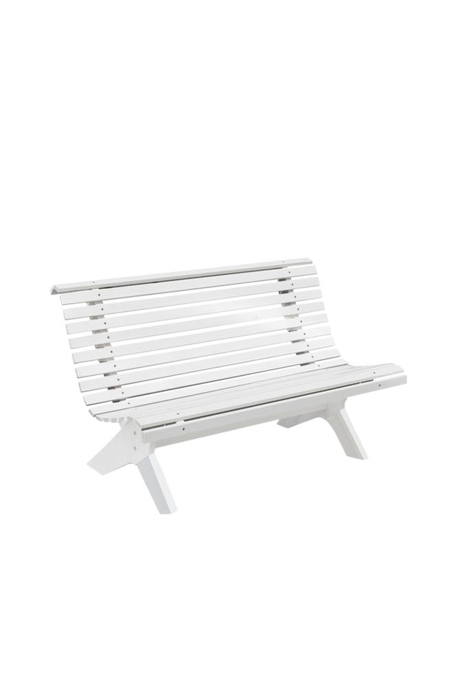 Hillerstorp LUND-sohva
