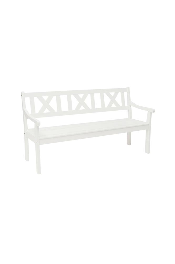 Hillerstorp 3:n istuttava LÄCKÖ-sohva