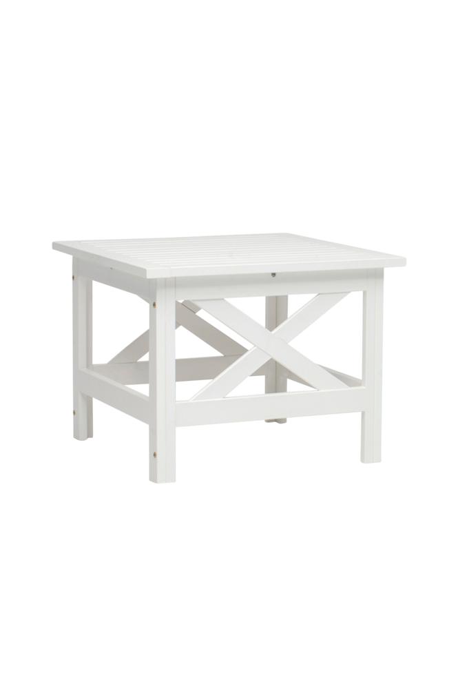 Hillerstorp LÄCKÖ-pöytä