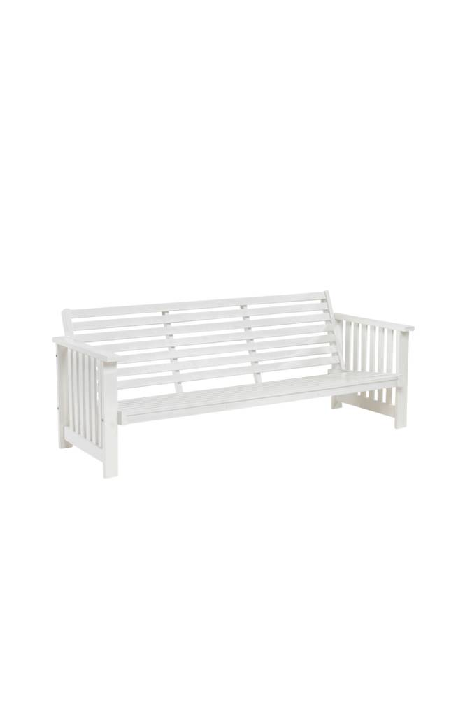 Hillerstorp GOTLAND-sohva, 3:n istuttava