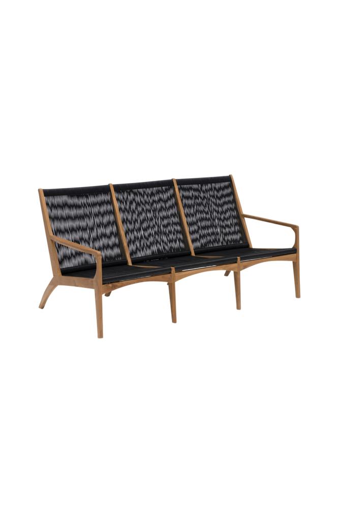 Hillerstorp Ardernäs-sohva, 3:n istuttava
