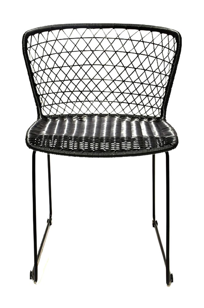 Ellos Korint tuolit, 2/pakk.