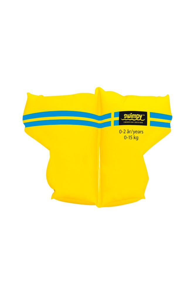 Swimpy-uima-avut, 0-2 v. 0-15 kg