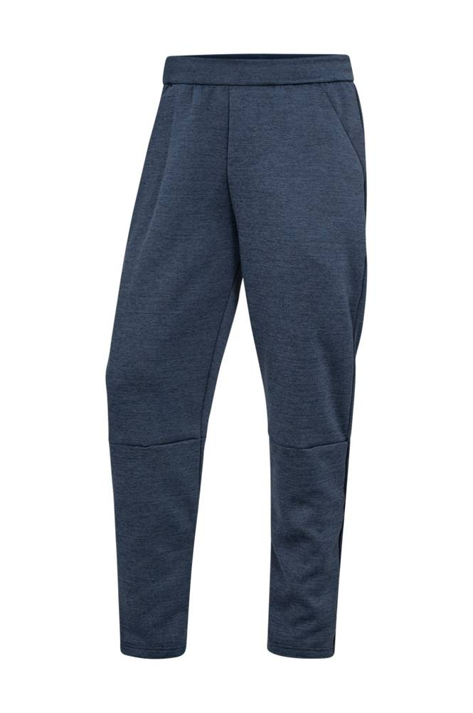 Image of adidas Sport Performance Z.N.E. treenihousut Tapered Pants