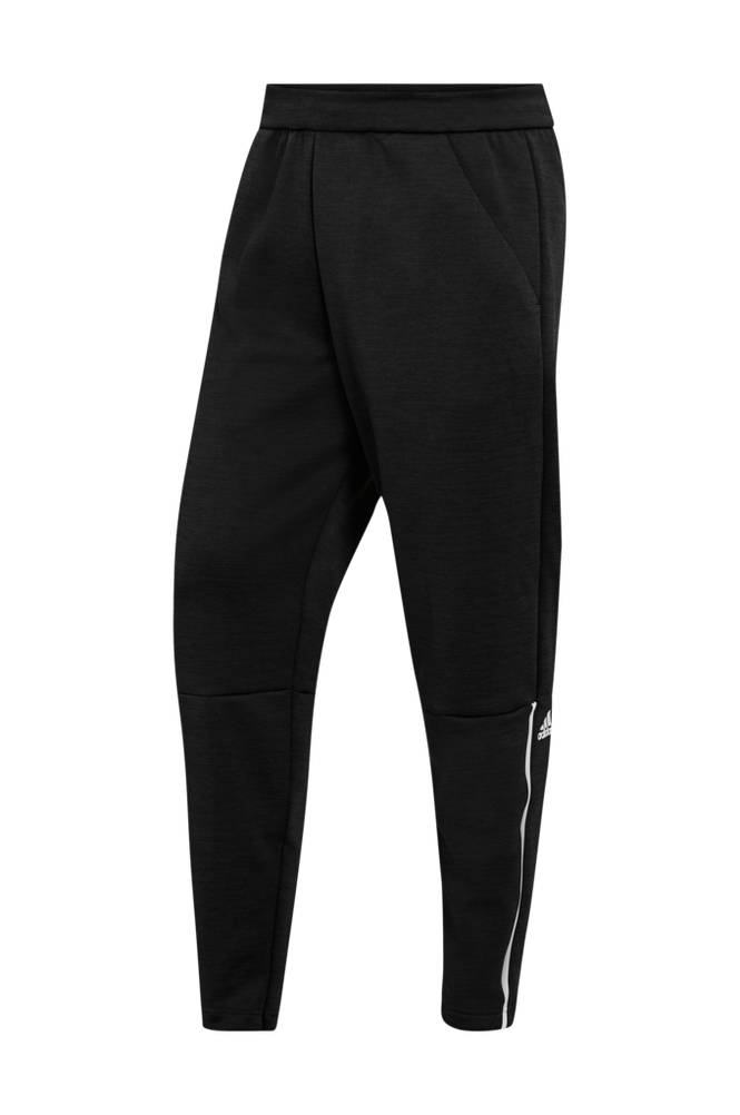 Image of adidas Sport Performance Treenihousut Z.N.E. Tapered Pants