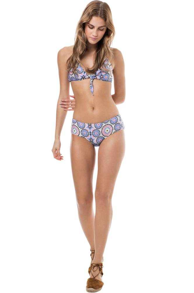 By Malina Byron-bikinihousut