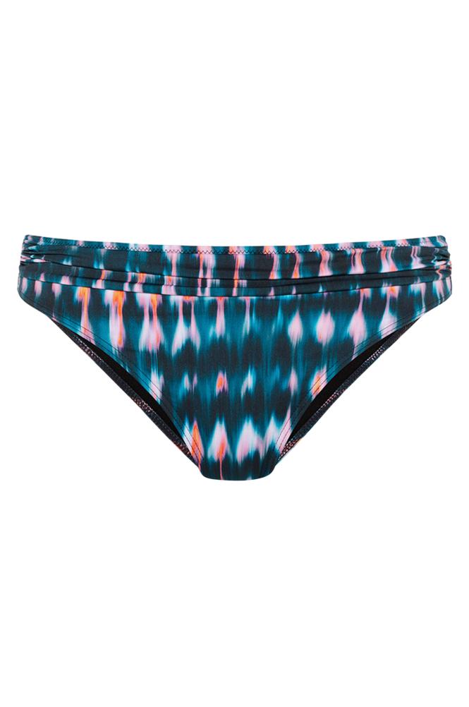 Cyell Santorini High -bikinihousut