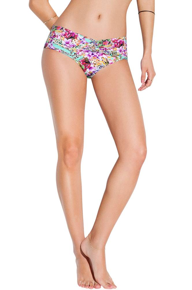 Phax Full Zulu -bikinihousut