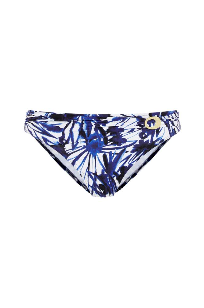 Cyell Pant High -bikinihousut