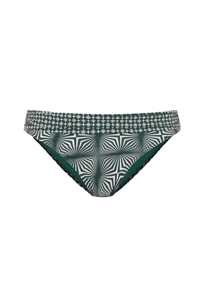 Cyell Pant Regular -bikinihousut
