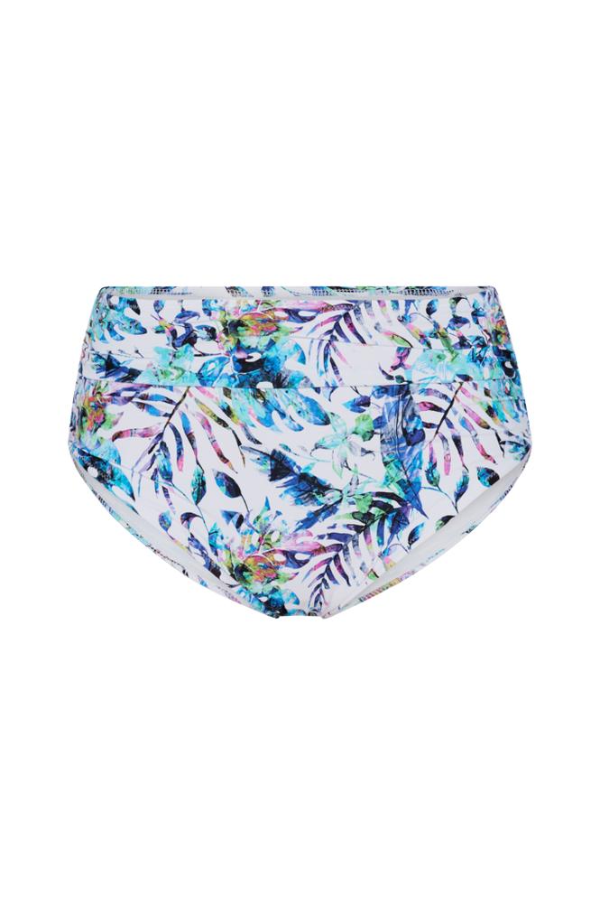 Fantasie Fiji-bikinihousut