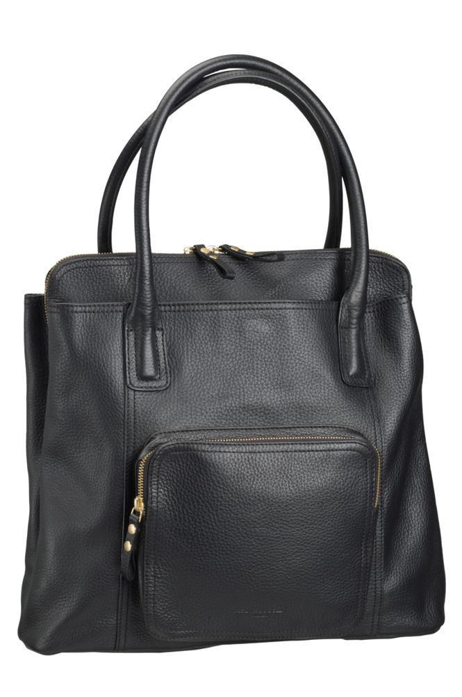 Ilse Jacobsen Bag 5BC -laukku