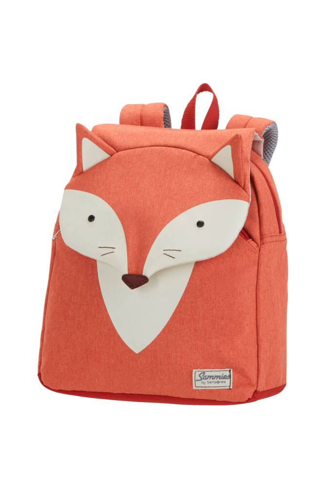Samsonite Fox William -reppu