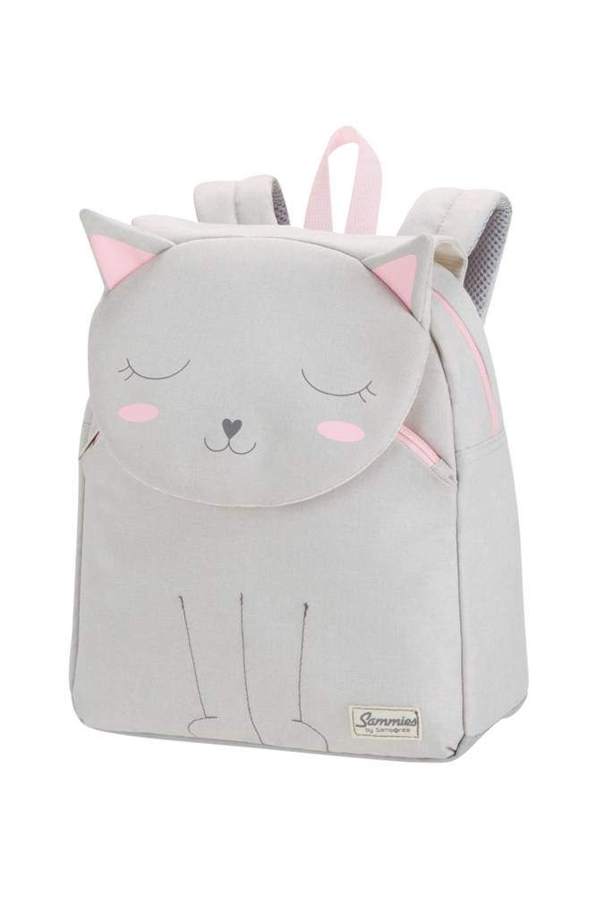 Samsonite Kitty Cat -Reppu