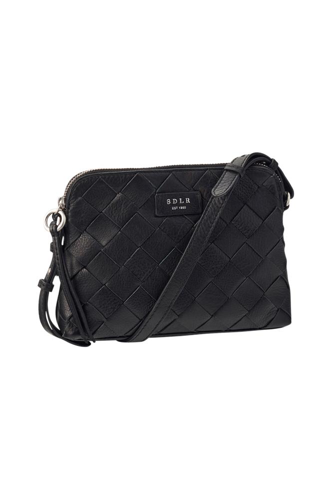 Saddler Seattle-käsilaukku