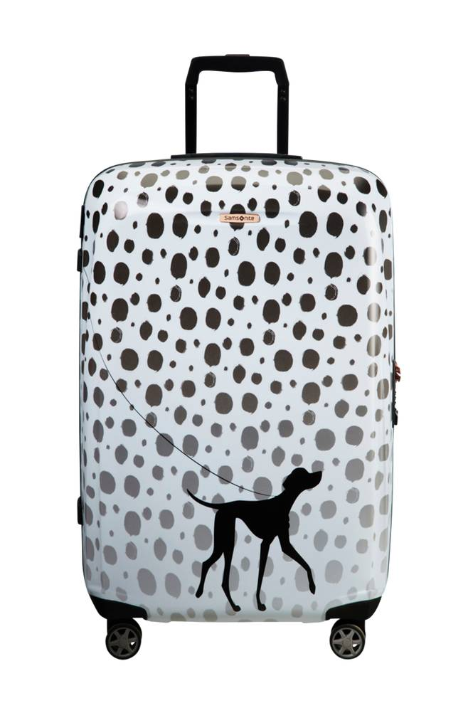 Samsonite Disney Forever Sp 55, Dalmatians