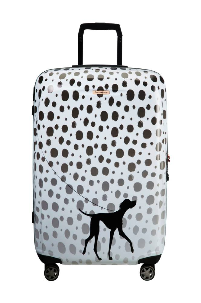 Samsonite Disney Forever Sp 69, Dalmatians