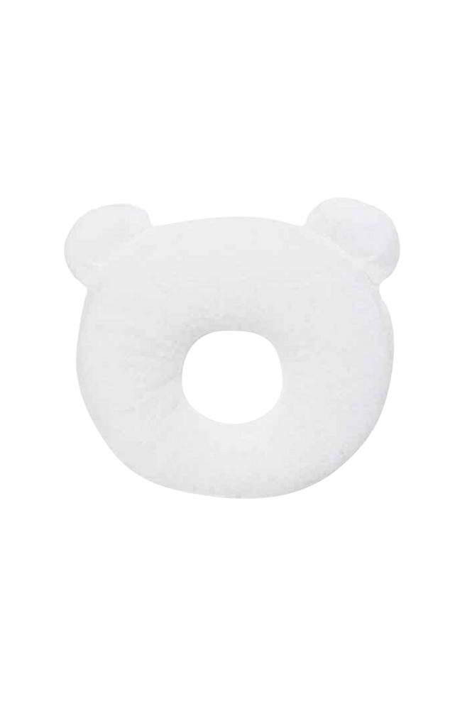 Candide Panda Baby -tyyny, valkoinen