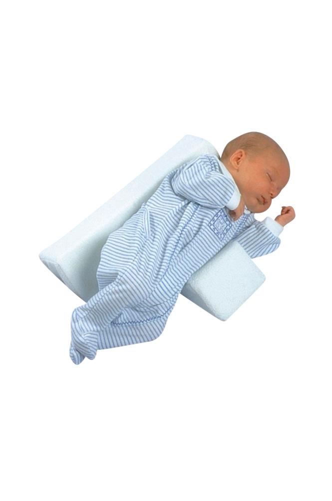 DeltaBaby-kylkityyny/Babysleep