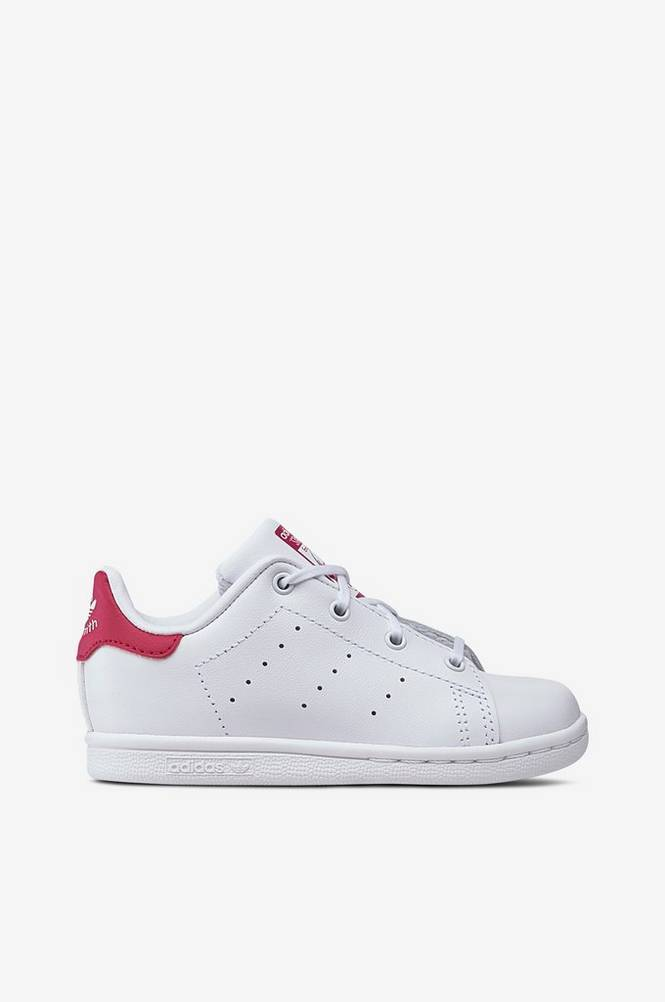 Image of adidas Originals Stan Smith I tennarit