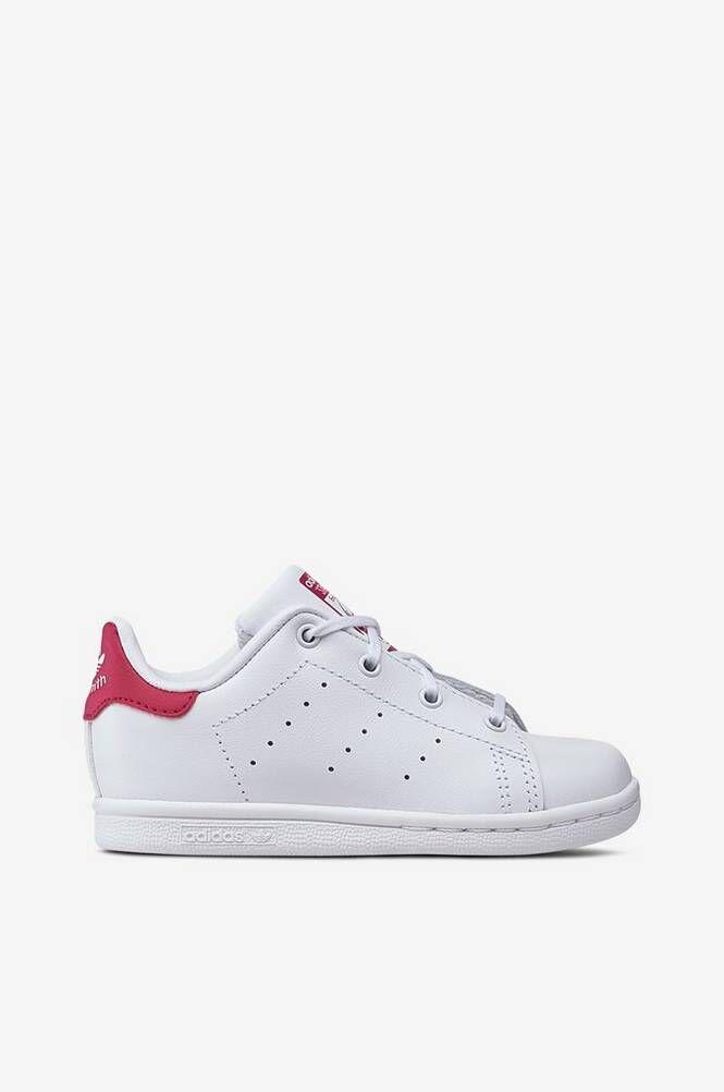 Image of adidas Originals Stan Smith I tennarit