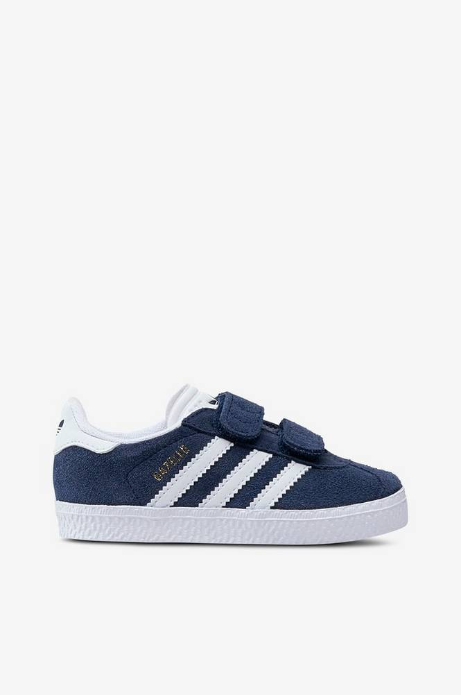 Image of adidas Originals Gazelle CF I -tennarit