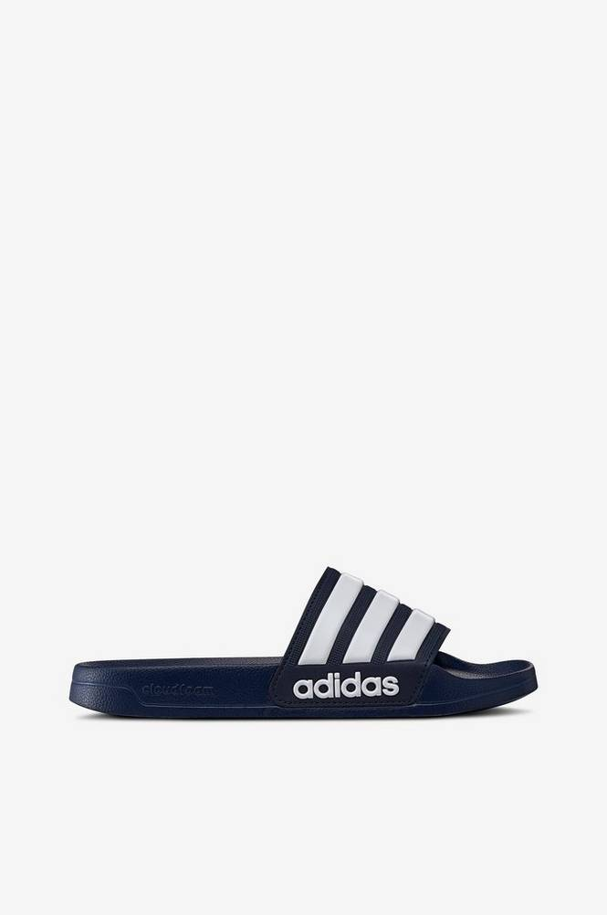 adidas Sport Performance Adilette Shower Slippers -uimasandaalit
