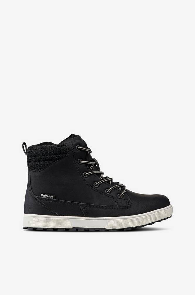 Gulliver Vedenpitävät kengät