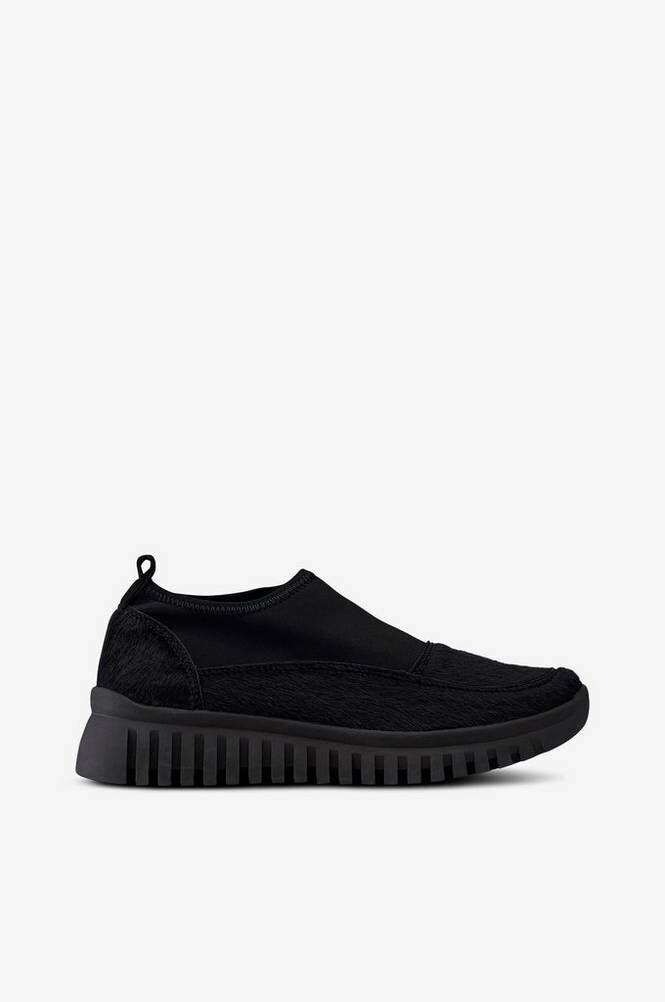 Ilse Jacobsen Ivy 4090 -kengät