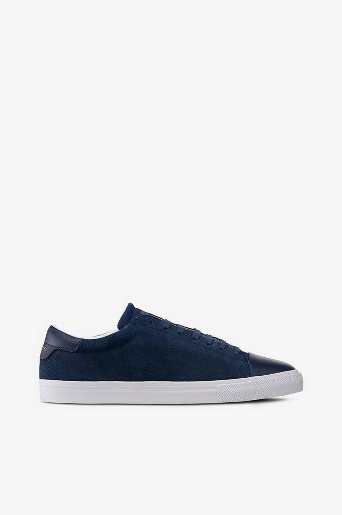 Jim Rickey Men´s shoes -kengät