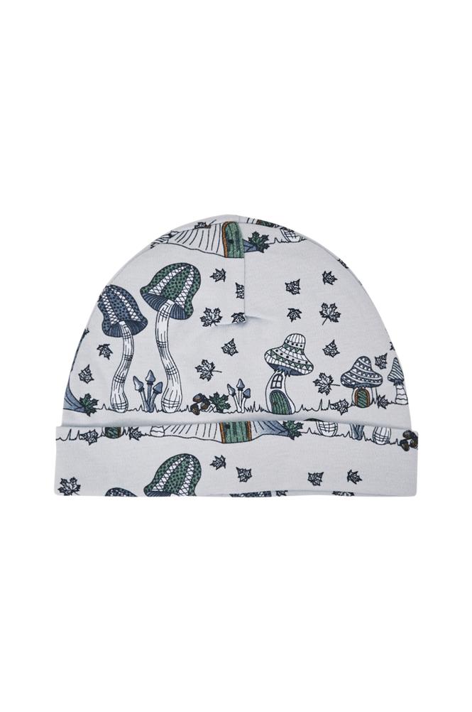 FIXONI Hush Hat -pipo